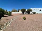 17423 La Pasada Drive - Photo 32