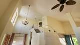 4906 Brown Road - Photo 13
