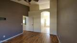 4906 Brown Road - Photo 18