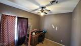 4906 Brown Road - Photo 26