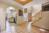 8930 Greenview Drive - Photo 14