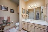 8930 Greenview Drive - Photo 26