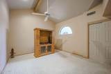 8930 Greenview Drive - Photo 30