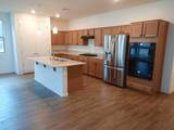 16209 La Ventilla Way - Photo 8