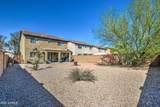 7925 Desert Blossom Way - Photo 27