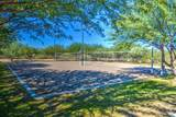 7925 Desert Blossom Way - Photo 78