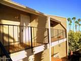 12020 Saguaro Boulevard - Photo 2