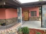 4903 Vista Grande Road - Photo 2