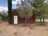 4903 Vista Grande Road - Photo 26