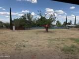 4903 Vista Grande Road - Photo 3