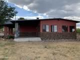 4903 Vista Grande Road - Photo 30