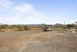 1107 Magellan Drive - Photo 24