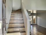 1025 Highland Avenue - Photo 5