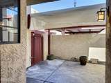 1025 Highland Avenue - Photo 9