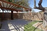 8744 Lone Cactus Drive - Photo 32