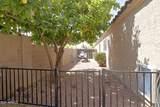 8744 Lone Cactus Drive - Photo 35