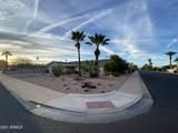 1040 Hermosa Drive - Photo 2