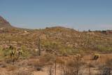 4900 Lost Dutchman Boulevard - Photo 13