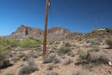 4900 Lost Dutchman Boulevard - Photo 15
