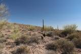 4900 Lost Dutchman Boulevard - Photo 21