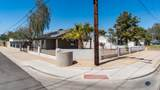 1450 Hoover Avenue - Photo 4
