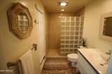 9718 Oak Ridge Drive - Photo 14
