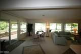 9718 Oak Ridge Drive - Photo 9