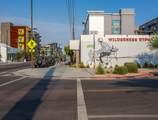 805 4TH Avenue - Photo 58