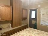 230 Hedge Drive - Photo 17