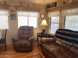 230 Hedge Drive - Photo 4