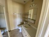 9617 North Lane - Photo 10
