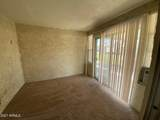 9617 North Lane - Photo 17