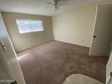9617 North Lane - Photo 7