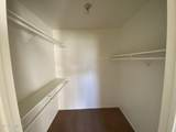 9617 North Lane - Photo 9