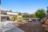 3605 Rockwood Drive - Photo 27