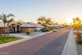 3605 Rockwood Drive - Photo 38