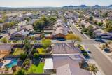 3605 Rockwood Drive - Photo 40