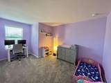 1263 162ND Avenue - Photo 21
