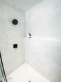 4648 Waterman Court - Photo 59