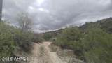 0000 Groover Canyon Road - Photo 1