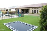 3264 Indigo Bay Court - Photo 45