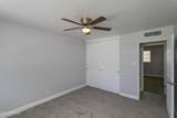 3126 Stella Lane - Photo 17