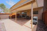 5840 Granite Reef Road - Photo 11