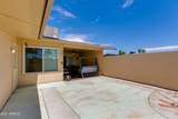13323 Desert Glen Drive - Photo 27