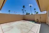 13323 Desert Glen Drive - Photo 29