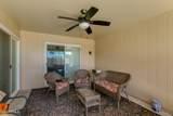 13323 Desert Glen Drive - Photo 30