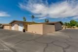 13323 Desert Glen Drive - Photo 33