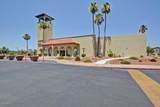 13323 Desert Glen Drive - Photo 35