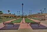 13323 Desert Glen Drive - Photo 42