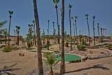 13323 Desert Glen Drive - Photo 43